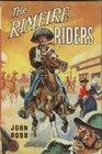 Rimfire Riders