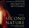 Second Nature A Love Story