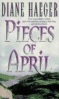 The Pieces of April