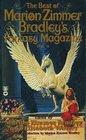The Best of Marion Zimmer Bradley's Fantasy Magazine - Vol 2