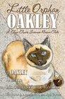 Little Orphan Oakley