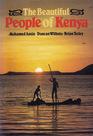 The Beautiful People of Kenya