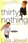Thirty Nothing