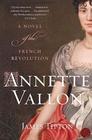 Annette Vallon