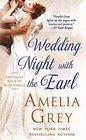 Wedding Night wth the Earl