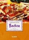 Die besten Landfrauen-Rezepte - Backen