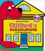 Clifford's Schoolhouse (Clifford the Big Red Dog)
