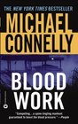 Blood Work (Terry McCaleb, Bk 1)