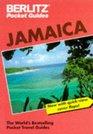 Berlitz Jamaica