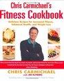 Chris Carmichael's Fitness Cookbook