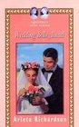 'Wedding Bells Ahead'