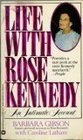 Life With Rose Kennedy