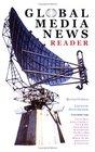Global Media News Reader
