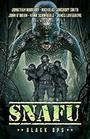 SNAFU Black Ops