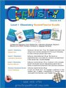 Real Science-4-Kids Chemistry Level I BUNDLE