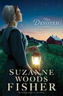 The Devoted A Novel