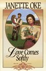 Love Comes Softly (Love Comes Softly, No 1)