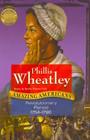 Phillis Wheatley Amazing Americans