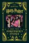 Harry Potter and the Sorcerer's Stone (Book 1) Collectors edition