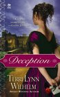 Deception (Signet Eclipse)