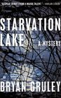 Starvation Lake (Starvation Lake, Bk 1)