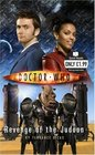 Revenge of the Judoon (Doctor Who: Quick Reads, No 3)