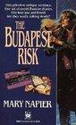 The Budapest Risk