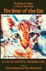 The Year of the Cat A Cat of Artistic Sensibilities