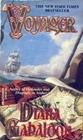 Voyager (Outlander, Bk 3)