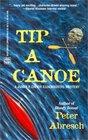 Tip A Canoe