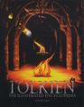 Tolkien The Illustrated Encyclopedia