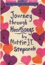Heartsongs and Journey Through Heartsongs  Journey Through Heartsongs