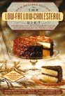 Snack to Your Heart's Content!: The Low-Fat, Low-Cholesterol, Low-Calorie Quick & Easy Cookbook
