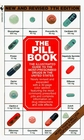 The Pill Book (7th Revised Edition) (7th ed)
