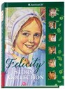 Felicity Story Collection (American Girl)