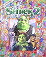 Shrek 2 (Look and Find) (Look and Find (Publications International))
