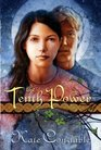 The Tenth Power (Chanters of Tremaris, Book 3) (Chanters of Tremaris Book 3)