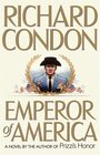 Emperor of America