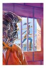 Astro City Vol 14 Reflections