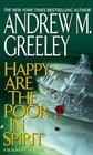 Happy Are the Poor in Spirit (Blackie Ryan, Bk 6)