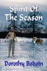 Spirit Of The Season
