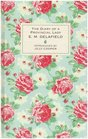 Diary of a Provincial Lady (Provincial Lady, Bk 1)