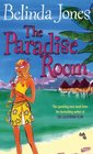 Paradise Room The