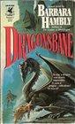 Dragonsbane (Winterlands, Bk 1)