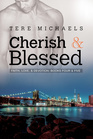 Cherish & Blessed (Faith, Love, & Devotion,  Bks 4 & 5)