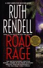 Road Rage (Chief Inspector Wexford, Bk 17)