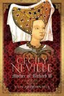 Cecily Neville Mother of Richard III