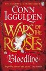 Bloodline War of the Roses