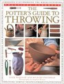 The Potter's Guide to Throwing Practical Handbook