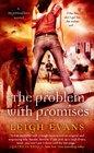 The Problem with Promises (Mystwalker, Bk 3)